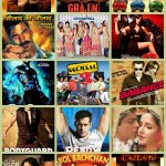 What it takes to deliver a 100 crore grosser at Box office
