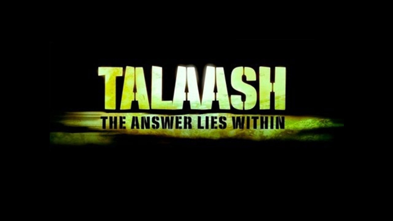Talaash vs Khiladi 786 : Set for a big battle at Box Office