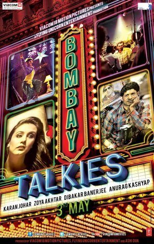 Box office Predictions of Bombay Talkies and Shootout at Wadala