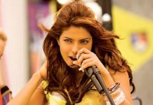 Priyanka Chopra to do item number in Shootout at wadala