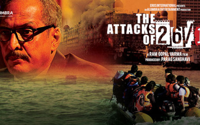 Box Office Collection : 'I, Me Aur Main' and 'The Attacks Of 26/11' fails , 'Kai Po Che' going steady