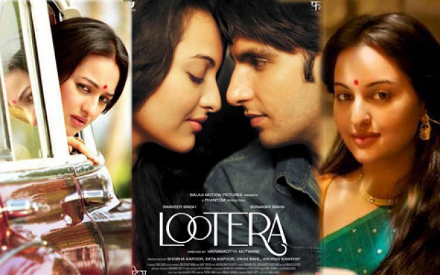 Sawaar Loon Video Song from Lootera