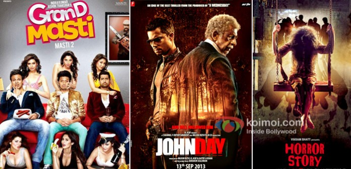 Grand-Masti-John-Day-And-Horror-Story-Movie-Poster