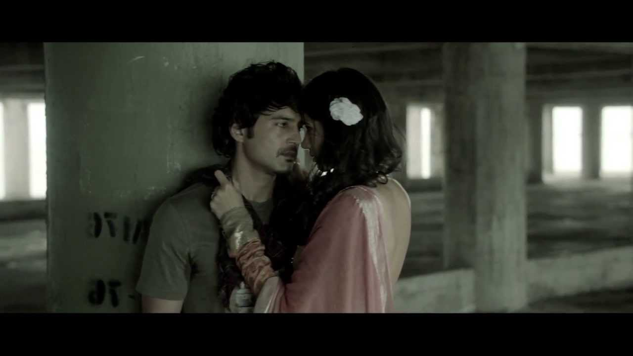 Theatrical Trailer – Ishk Actually: Its A Simple Tale Of Love.