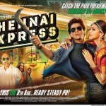 Top 10 movies of Bollywood 2013 with highest Box Office Collections