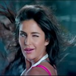 Dhoom 3 11th day collections