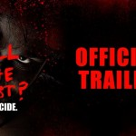 Kill The Rapist Trailer : Official Theatrical Trailers