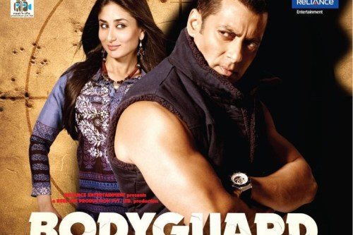 Box Office Comparison : Jai Ho, Dabangg 2, ETT, Ready and Bodyguard