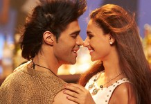 Karle Pyaar Karle movie still