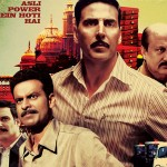 Special 26 Box Office Report : Gained pace after slow start