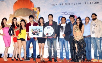 Babloo Happy Hai Music Review | Music Review n Soundtrack Details