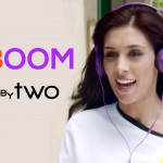 Kaboom Video Song from One By Two