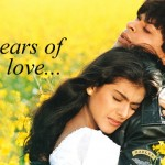 10 romantic Bollywood movies - 10 Bollywood Movies You Should Watch On This Valentine's Day