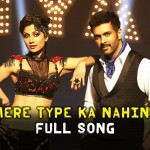 Tu Mere Type Ka Nahin Hai Video Song - Dishkiyaoon
