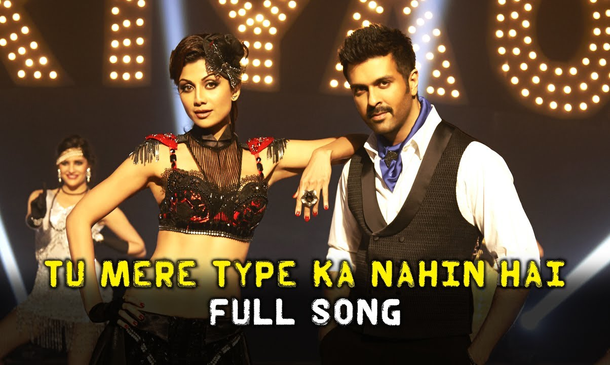 Tu Mere Type Ka Nahi Hai Video Song – Dishkiyaoon | Official Full HD Movie Video Songs