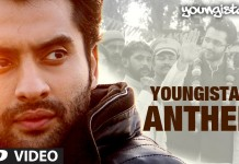 Youngistaan Anthem Video