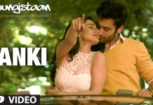 Tanki Video Song - Youngistaan