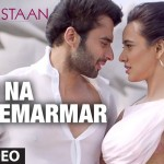 Suno Na Sangemarmar Video Song - Youngistaan