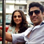 shaadi ke side effects second week box office collections