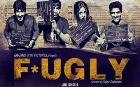 Fugly Trailer | Official Theatrical Movie Trailers
