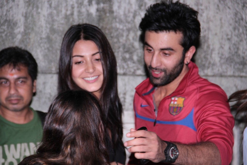 Ranbir Kapoor upcoming movies list 2014 to 2016 with ...