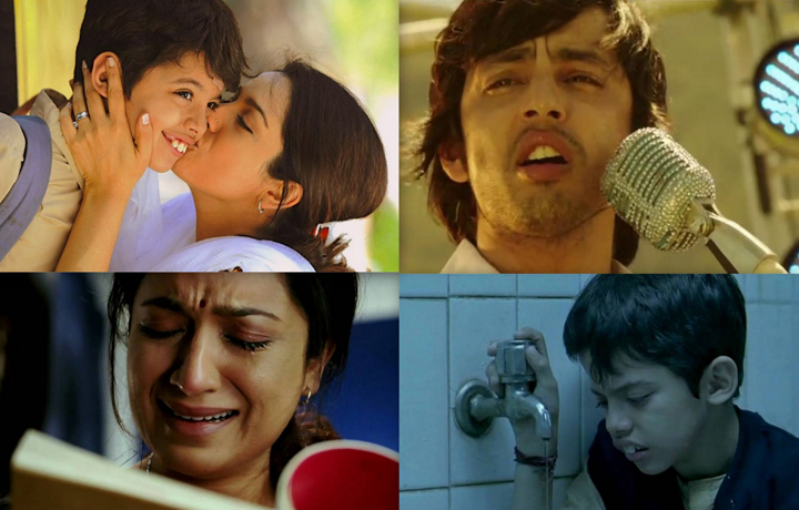 Top 8 Mother's Day Bollywood Songs: Music to impress your Mother