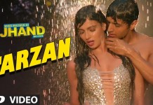 Tarzan Video Song - Kuku Mathur Ki Jhand Ho Gayi | Official Full HD Video Songs