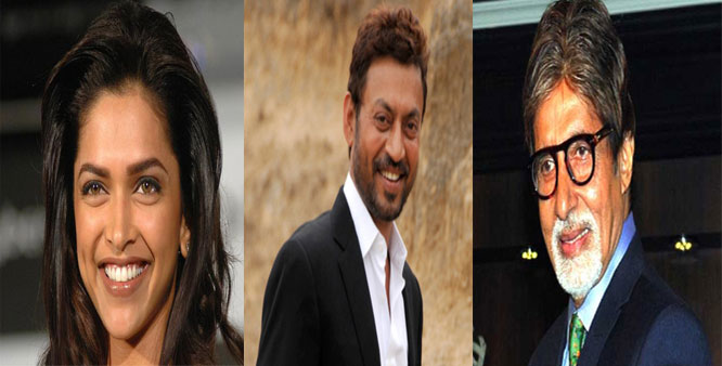 Piku Starcast and release date