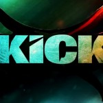 Kick Lifetime Collection : Domestic Box Office Collection