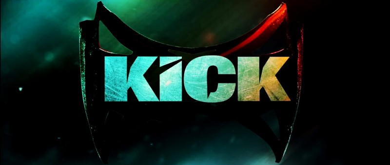 10 Reasons to watch Kick this Eid