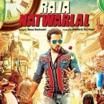 Raja Natwarlal Theatrical Trailer