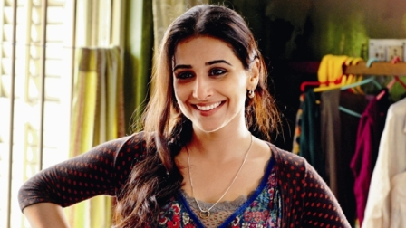 YRF to remake 'Kahaani' into 'Deity'