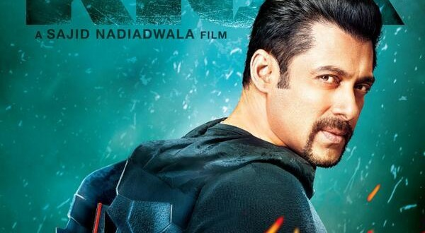 Salman Khan's Kick set to do good on first day box office collections