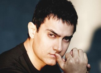 Aamir Khan Upcoming Movies List