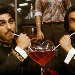 Gunday First Week Collections | Box Office Collections 7 Days/ Thursday