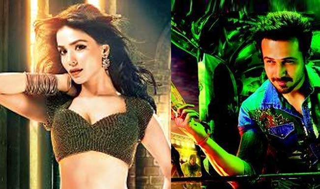 Raja Natwarlal Movie Review by Top Critics