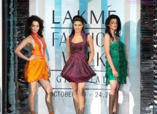 Top 10 female-centric films of Bollywood - Fashion