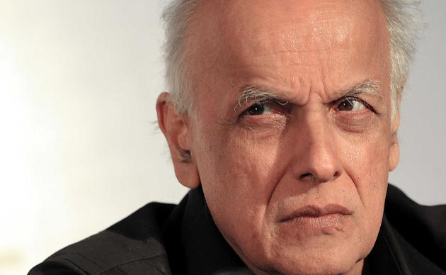 Mahesh Bhatt lodged police complaint for fake FB Profile