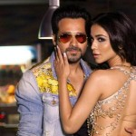 Raja Natwarlal 1st Day Collections   Box Office Collections (First Friday Update)