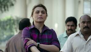 Mardaani Box Office Prediction
