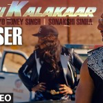 desi kalakaar video song
