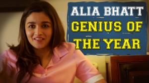 Alia Bhatt All India Bakchod Video