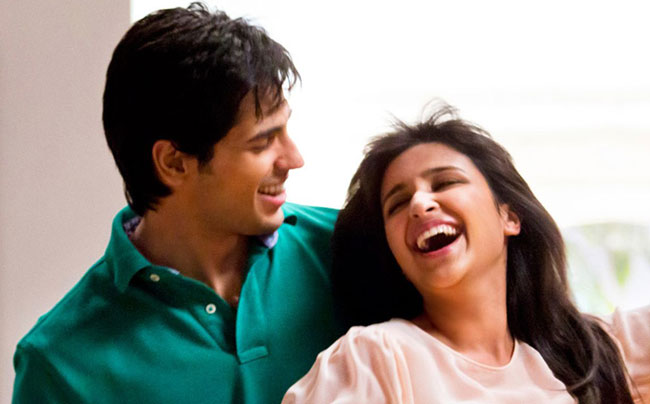 Hasee Toh Phasee Box Office Collections | Lifetime Collections Update - 21 Days - Third Week Update
