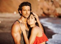 Bang Bang Lifetime Collections : Box Office Collection recorded plenty of Jewels Hrithik and Katrina in Meherbaan Song | Bang Bang