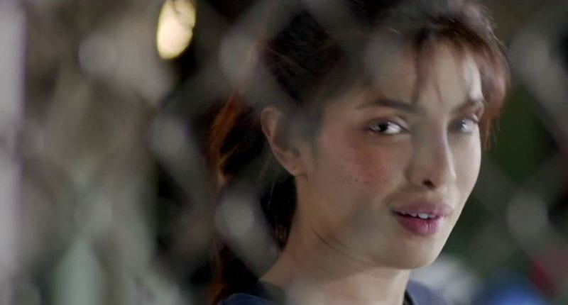 Mary Kom First Week Collection : Box Office Update