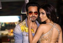 Raja Natwarlal First Weekend Collections | 3rd Day Sunday Box Office Update