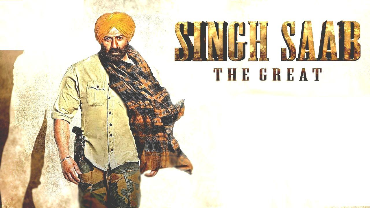 singh-sahab-the-great-poster-2