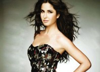 Katrina Kaif voted Sexiest Woman Alive
