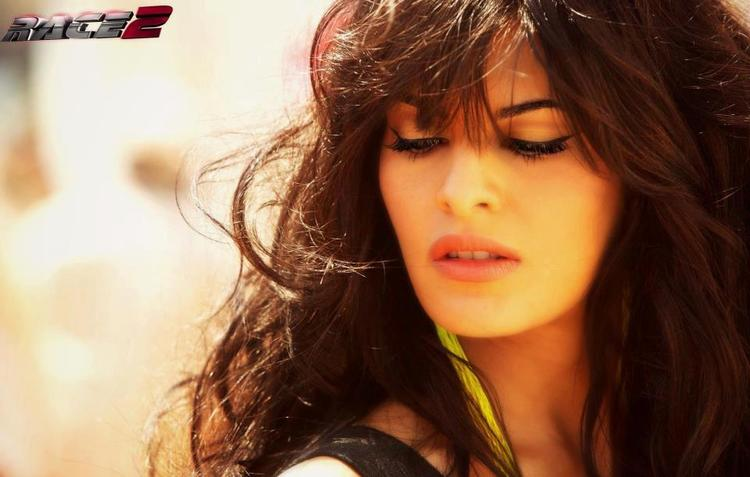 First weekend collections of Race 2 : Good Weekend