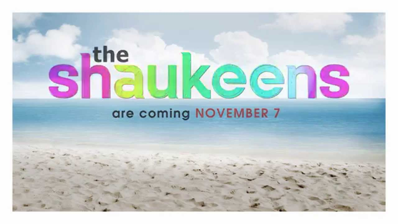 The Shaukeens Motion Poster released by Akshay Kumar